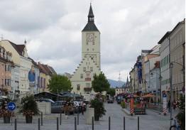 Piatra Neamt - Liege