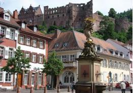 Piatra Neamt -  Linz